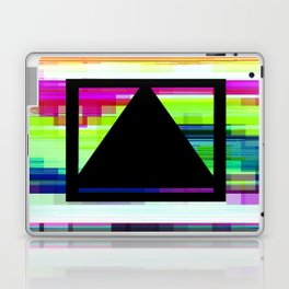 NOT Laptop & iPad Skin