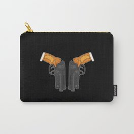 PK5 Blasters Carry-All Pouch