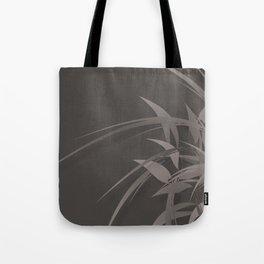 Sprite (Steel) Tote Bag