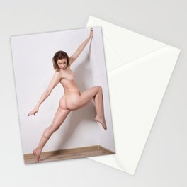 bodymusic Stationery Cards