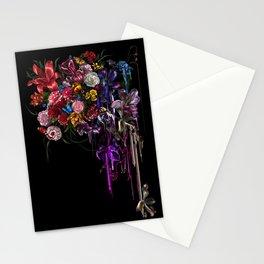paradise.corrupt_ v0.2 Stationery Cards