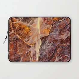 Embers Laptop Sleeve
