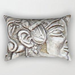 Athens Rectangular Pillow