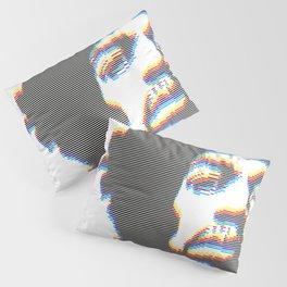 JIMI0305 Pillow Sham