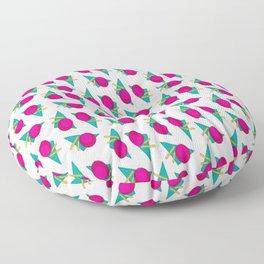 1985 Floor Pillow