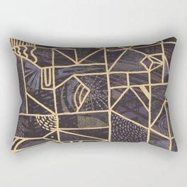 OG'd Rectangular Pillow