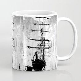 POLAR STAR Coffee Mug