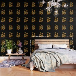 Dragon Fly Wallpaper