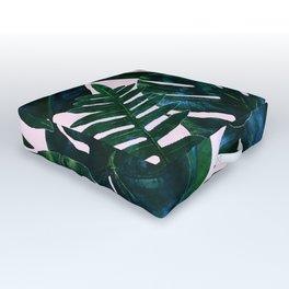 Perceptive Dream #society6 #decor #buyart Outdoor Floor Cushion