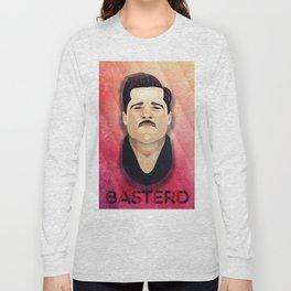 Basterd Long Sleeve T-shirt