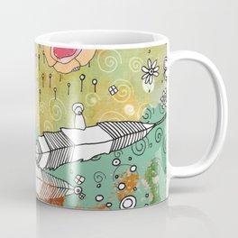 FFS Coffee Mug