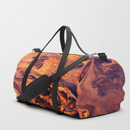 Boss Duffle Bag