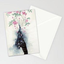 68 Stationery Cards