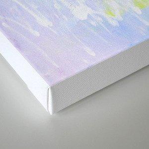 nuru #62 Canvas Print