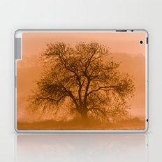 The Promise of Dawn Laptop & iPad Skin