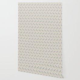Infinity Cats Wallpaper