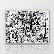 bootrifolia Laptop & iPad Skin