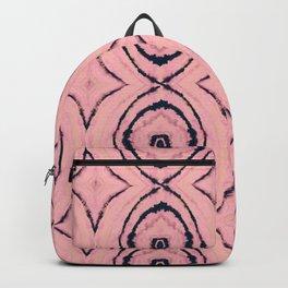 Tutu Beige Backpack