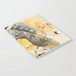 Air Notebook