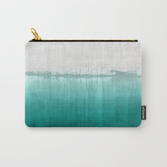 Reflect Carry-All Pouch
