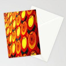 PCP v.23 Stationery Cards