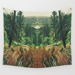 •°* ~ //\\//\\°rning ¤ \\//i3\\//\\// ~ *°• Wall Tapestry
