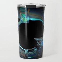 Skorpio Travel Mug