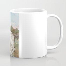 Brothers Coffee Mug