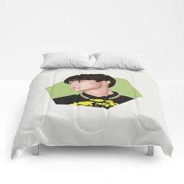 J-Hope Comforters