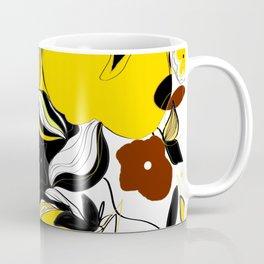 Naturshka 29 Coffee Mug