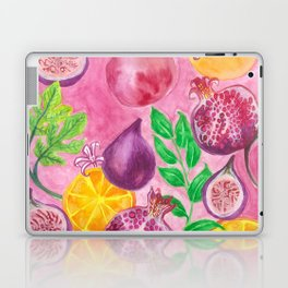 Favourite things Laptop & iPad Skin