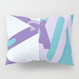 Sour Candy Pillow Sham