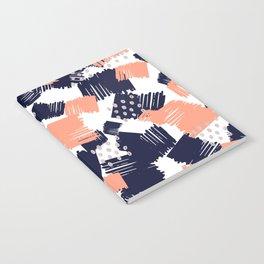 Buffer Notebook