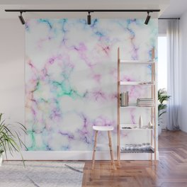 Sparkles Wall Mural