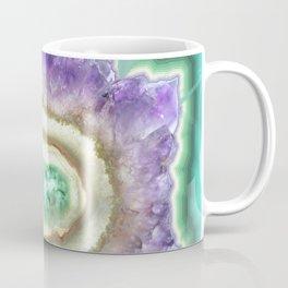 WITHIN AMETHYST Coffee Mug