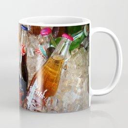 Down South, Kitchen art photography Coffee Mug