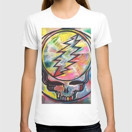 Cryptical Envelopment T-shirt