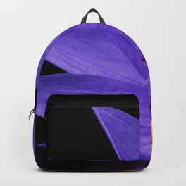 Nuphar Lutea Backpack