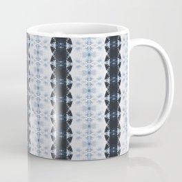 Strips Coffee Mug