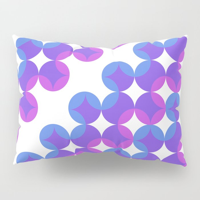PATTERN001 Pillow Sham