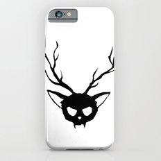 The Catalope iPhone 6s Slim Case