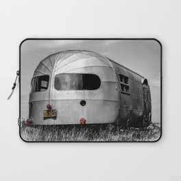 Airstream B&W Laptop Sleeve