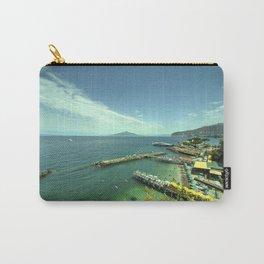 Sorrento Vista Carry-All Pouch