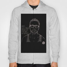 Hey Girl, The Gosling Hoody