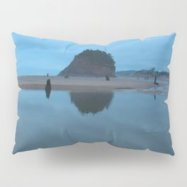 Proposal Rock Pillow Sham