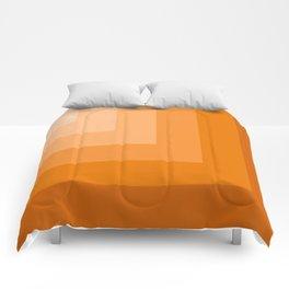 ugao v.3 Comforters