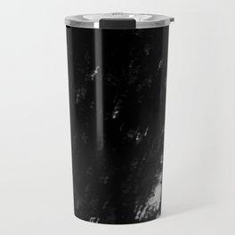 Experimental Photography#10 Travel Mug