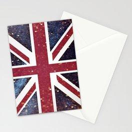 uk 375 Stationery Cards