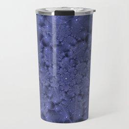 Fluff Travel Mug