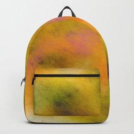 Fuzzy logic Backpack